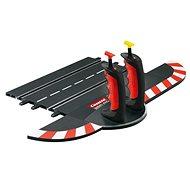 Carrera DIGITAL 132/124 - 10109 Bezdrátový ovladač set 2ks - Příslušenství pro autodráhu