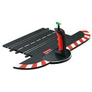 Carrera DIGITAL 132/124 - 10110 Bezdrátový ovladač set 1ks - Příslušenství pro autodráhu