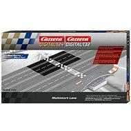Carrera DIGITAL 132/124 - 30370 Počítadlo kol pro 4-8 drah - Příslušenství pro autodráhu