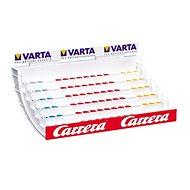 Carrera 21101 Budovy - Tribuna (rozšíření) - Příslušenství pro autodráhu