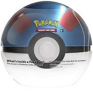 Pokémon: 2019 AW Poké Ball Great Ball - Karetní hra