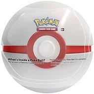 Pokémon: 2019 AW Poké Ball Premier Ball - Karetní hra
