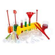 Clementoni Fantastické laboratórium - Kreativní sada