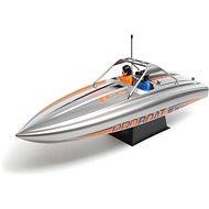 "River Jet 23"" RTR - RC model"