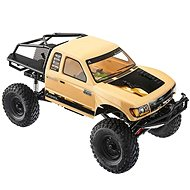 AX90059 Axial SCX10 II Trail Honcho 1:10 4WD RTR - RC auto na dálkové ovládání
