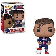 Funko POP Football: Neymar da Silva Santos Jr. (PSG) - Figurka