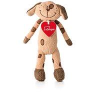Lumpin Pes Benny - Plyšová hračka