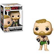 Funko POP UFC: Conor McGregor