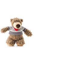 Lumpin Medvěd Denis ve svetru