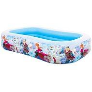 Nafukovací bazén Frozen - Nafukovací bazén