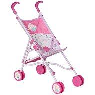 BABY Born Golf Trolley - Doll Stroller