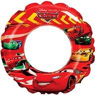 Intex Kruh plovací Cars - Nafukovací hračka