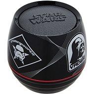 Lexibook Star Wars Bluetooth reproduktor - Hudební hračka