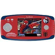 Lexibook Spider-Man Console Arcade - 150 games - Game Set