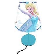 Lexibook Frozen Stolní lampa - Stolní lampa