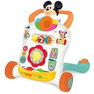 Interaktivní chodítko Mickey Mouse a přátelé - Chodítko