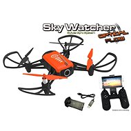 Dfmodels SkyWatcher Optical Flow FPV RTF - Dron