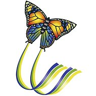 Günther drak Butterfly - Létající drak