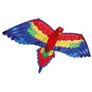 Günther Cora 3D - Létající drak