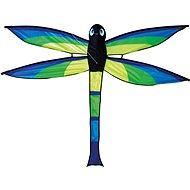 Günther Dragonfly 3D - Kite