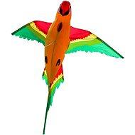 Invento Papoušek 3D - Létající drak