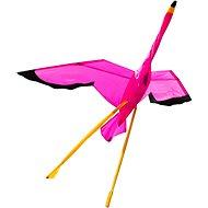 Invento Plameňák 3D - Létající drak