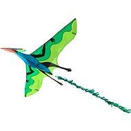 Invento obří létající Dinosaurus 3D - Létající drak