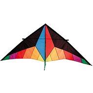 Invento Delta Sport - Létající drak