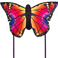Invento Motýl duhový - Létající drak