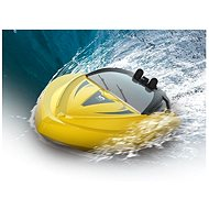 Syma Speed Boat Q5  - Loď