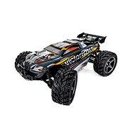 Victorious Wild Racing Truggy - RC auto na dálkové ovládání