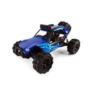 Amewi Eagle 3.3 Dune Buggy 4WD 1:12 LED RTR se speciálním pneu - RC auto na dálkové ovládání