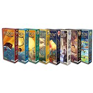 DIXIT Big Box