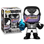 Funko POP Marvel: Venom S2 - Thanos