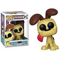 Funko POP Comics: Garfield - Odie - Figurka