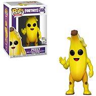 Funko POP Games: Fortnite S4 - Peely - Figurka