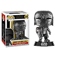 Funko POP Star Wars: Rise of Skywalker - KOR Cannon (Hem CH) - Figure