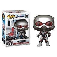 Funko POP Marvel: Avengers Endgame - Ant-Man - Figurka