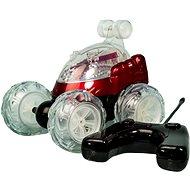 Jamara Stunt car - RC auto na dálkové ovládání