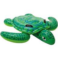 Vozítko do vody želva - Nafukovací atrakce