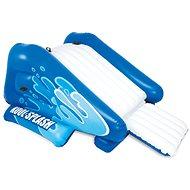 Intex Nafukovací skluzavka do bazénu - Nafukovací atrakce