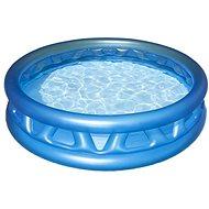 Intex Bazén Soft side