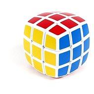 V-cube 3 Pillow