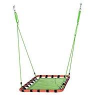 Trigano Houpací létající koberec - Rozšíření pro dětské hřiště