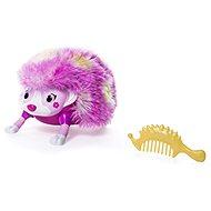 Cobi Zoomer Ježek Whirl - Interaktivní hračka