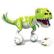 Cobi Zoomer Dino - Robot