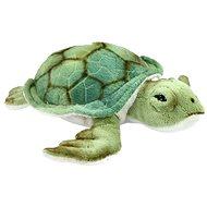 Rappa Želva vodní - Plyšová hračka