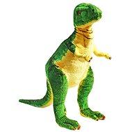 Rappa Dinosaurus T-Rex stojící - Plyšák