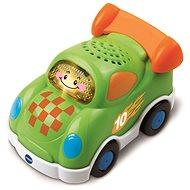 Tut Tut Racer SK - Toy Vehicle