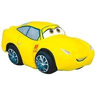 Dino Cars 3 Cruz Ramirez - Plyšák
